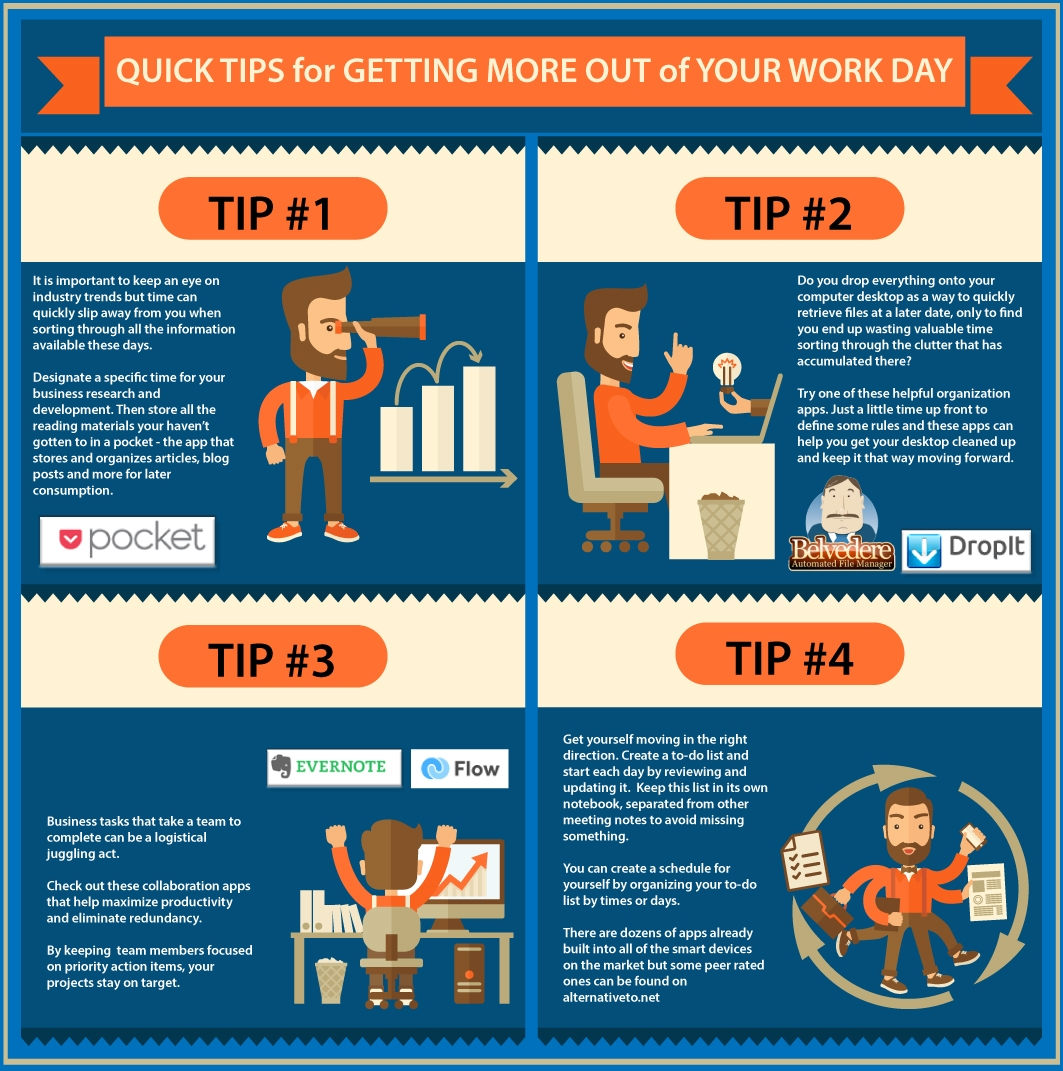 save-time-infographic-rev