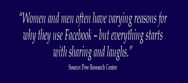 pew-quote