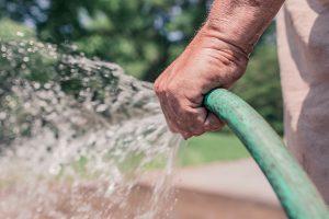 on-level-hose