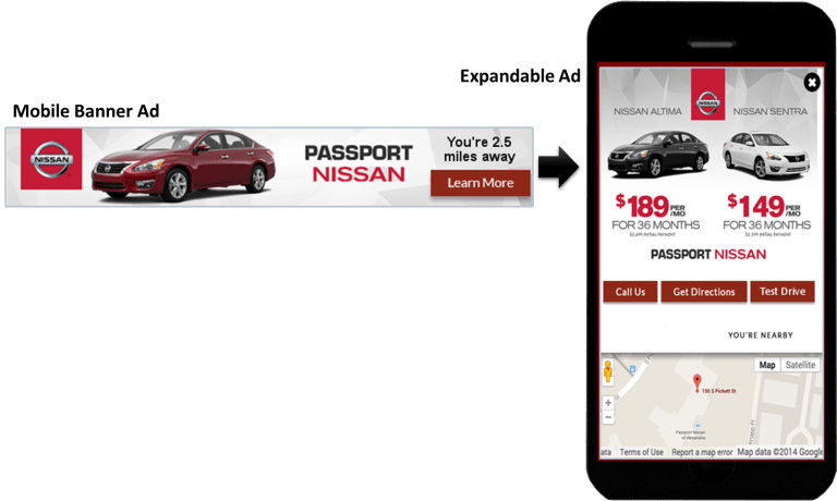 Dynamic-and-Expandable-Mobile-Ad-768x460