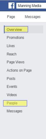facebook-insights-left-nav-rev