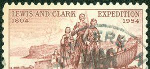 Lewis&Clark-Stamp3