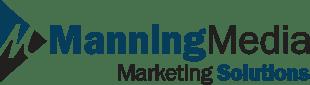 Manning Media, Inc.