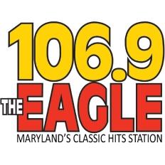 1069 the eagle