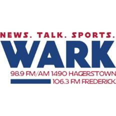 WARK logo